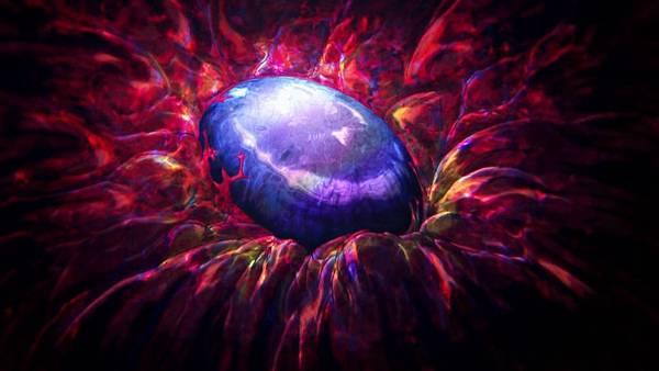 God Eater (EMD) -11[隕星計畫][BIG5][X264_AAC][1280X720][(028082)2017-08-06-13-52-04].JPG