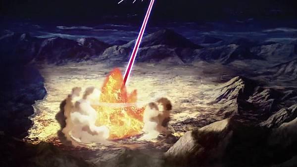 God Eater (EMD) -12[第一部隊][BIG5][X264_AAC][1280X720][(007209)2017-08-06-13-58-24].JPG