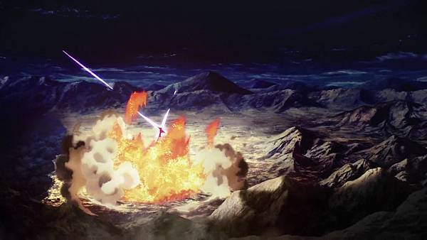 God Eater (EMD) -12[第一部隊][BIG5][X264_AAC][1280X720][(007229)2017-08-06-13-58-25].JPG