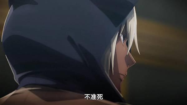 God Eater (EMD) -13[蓮華][BIG5][X264_AAC][1280X720][(033218)2017-08-06-14-39-28].JPG