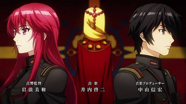 [LKSUB][Alderamin on the Sky][01][BIG5][720P][(001473)2017-08-12-09-20-20].JPG