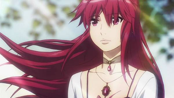 [LKSUB][Alderamin on the Sky][01][BIG5][720P][(000486)2017-08-12-09-19-22].JPG