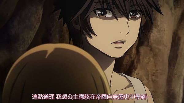 [LKSUB][Alderamin on the Sky][01][BIG5][720P][(025352)2017-08-12-09-37-02].JPG
