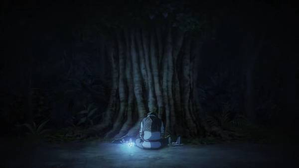 [LKSUB][Alderamin on the Sky][02][BIG5][720P][(012895)2017-08-12-09-52-15].JPG