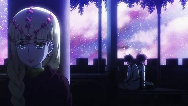 [LKSUB][Alderamin on the Sky][02][BIG5][720P][(031976)2017-08-12-10-05-38].JPG