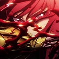 [LKSUB][Alderamin on the Sky][04][BIG5][720P][(025860)2017-08-12-10-46-50].JPG