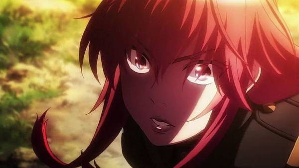 [LKSUB][Alderamin on the Sky][04][BIG5][720P][(026151)2017-08-12-10-47-04].JPG