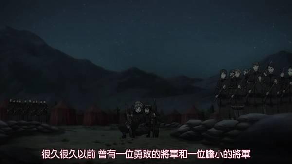 [LKSUB][Alderamin on the Sky][08][BIG5][720P][(011864)2017-08-12-12-18-58].JPG