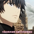 [LKSUB][Alderamin on the Sky][08][BIG5][720P][(025732)2017-08-12-13-53-15].JPG