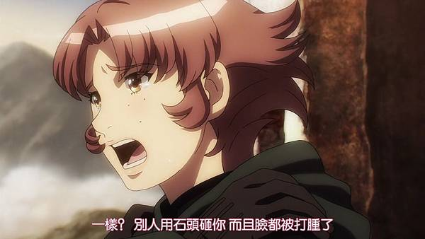 [LKSUB][Alderamin on the Sky][09][BIG5][720P][V2][(011708)2017-08-12-14-04-39].JPG