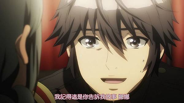 [LKSUB][Alderamin on the Sky][10][BIG5][720P][(017491)2017-08-12-14-31-10].JPG