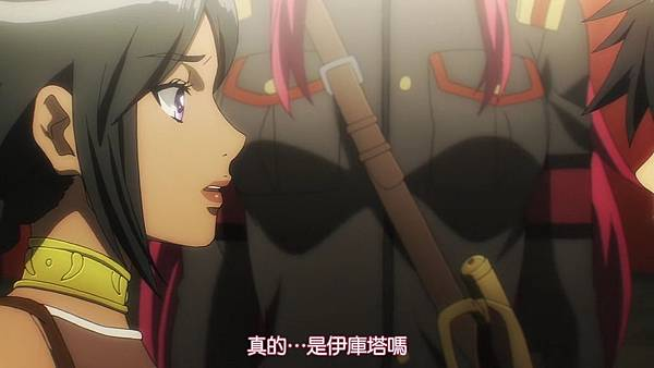 [LKSUB][Alderamin on the Sky][10][BIG5][720P][(017918)2017-08-12-14-31-28].JPG