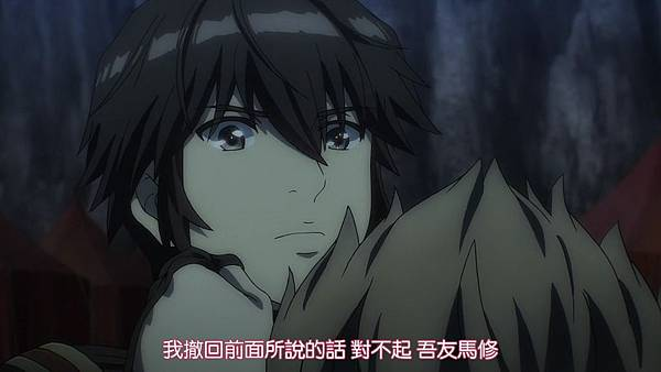 [LKSUB][Alderamin on the Sky][10][BIG5][720P][(026910)2017-08-12-14-38-01].JPG