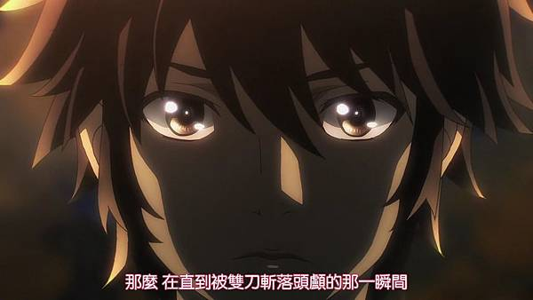 [LKSUB][Alderamin on the Sky][11][BIG5][720P][(030846)2017-08-12-15-03-59].JPG