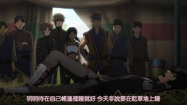[LKSUB][Alderamin on the Sky][12][BIG5][720P][(008246)2017-08-12-15-09-06].JPG