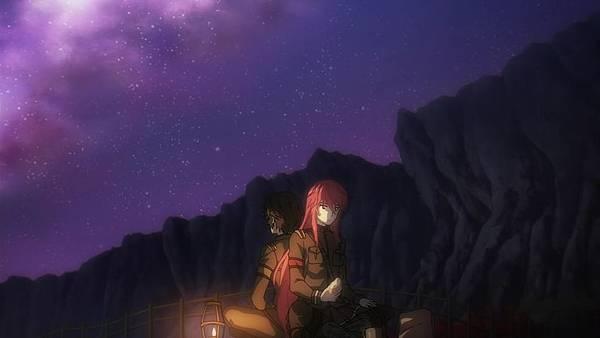 [LKSUB][Alderamin on the Sky][12][BIG5][720P][(026812)2017-08-12-15-22-00].JPG