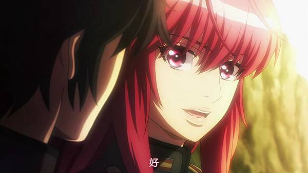 [LKSUB][Alderamin on the Sky][13][BIG5][720P][(003907)2017-08-12-15-30-08].JPG