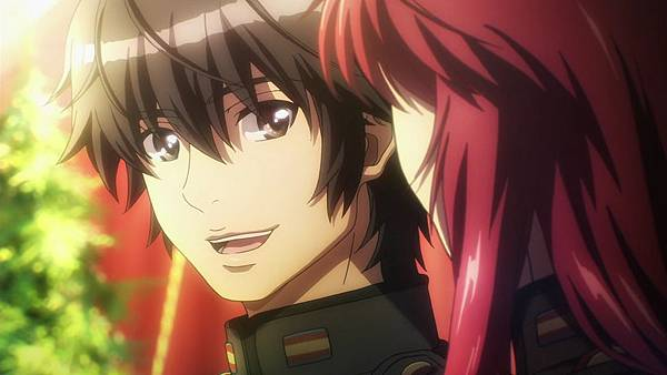 [LKSUB][Alderamin on the Sky][13][BIG5][720P][(003850)2017-08-12-15-30-06].JPG