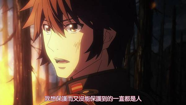 [LKSUB][Alderamin on the Sky][13][BIG5][720P][(021759)2017-08-12-15-44-22].JPG