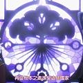 [LKSUB][Alderamin on the Sky][13][BIG5][720P][(027921)2017-08-12-15-48-46].JPG
