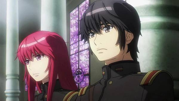 [LKSUB][Alderamin on the Sky][13][BIG5][720P][(026595)2017-08-12-15-47-51].JPG