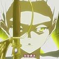 [HKG][Hataraku Maou-sama][05][v2][720P][Big5][D1CF5838][(017327)2017-08-13-11-27-38].JPG