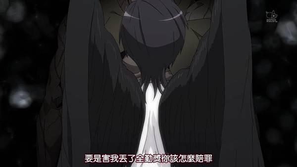 [HKG][Hataraku Maou-sama][05][v2][720P][Big5][D1CF5838][(023682)2017-08-13-11-33-15].JPG