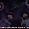 [HKG][Hataraku Maou-sama][06][720P][Big5][DD300B7A][(028958)2017-08-13-12-01-35].JPG