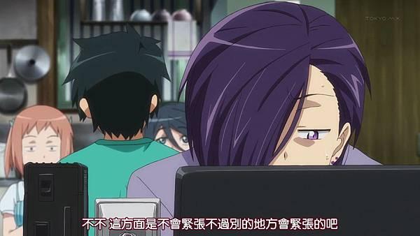 [HKG][Hataraku Maou-sama][08][720P][Big5][50FF752C][(006177)2017-08-13-12-48-31].JPG