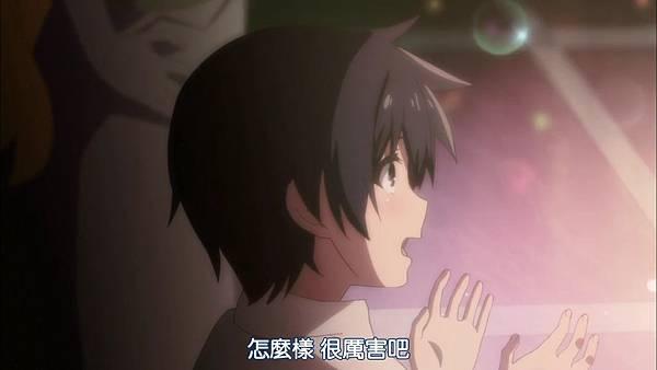 [DMG][Roku de Nashi Majutsu Koushi to Akashic Records][02][720P][BIG5][(007470)2017-08-20-09-52-06].JPG