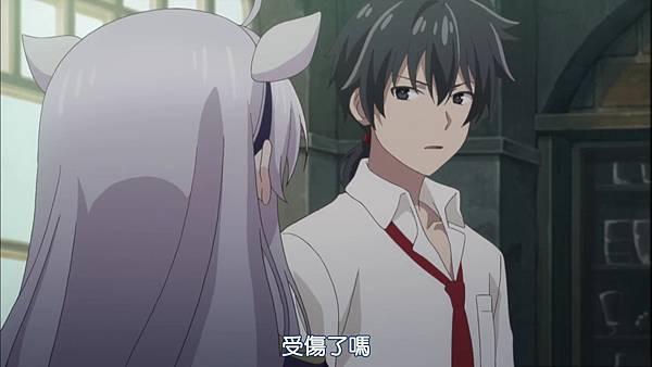 [DMG][Roku de Nashi Majutsu Koushi to Akashic Records][03][720P][BIG5][(000197)2017-08-20-10-15-08].JPG