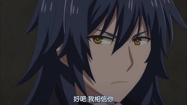[DMG][Roku de Nashi Majutsu Koushi to Akashic Records][06][720P][BIG5][(008063)2017-08-20-11-32-26].JPG
