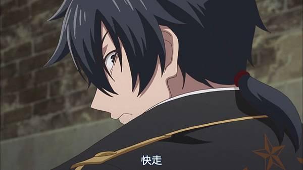 [DMG][Roku de Nashi Majutsu Koushi to Akashic Records][12 END][720P][BIG5][(016822)2017-08-20-14-29-44].JPG