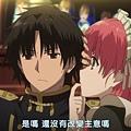 [RH]Shuumatsu Nani Shitemasuka Isogashii Desuka Sukutte Moratte Ii Desuka[01][BIG5][720P][(019688)2017-08-26-08-34-57].JPG