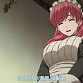[RH]Shuumatsu_Nani_Shitemasuka_Isogashii_Desuka_Sukutte_Moratte_Ii_Desuka[02][BIG5][720P][(009233)2017-08-26-08-53-36].JPG