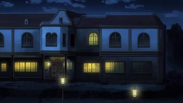 [RH]Shuumatsu_Nani_Shitemasuka_Isogashii_Desuka_Sukutte_Moratte_Ii_Desuka[02][BIG5][720P][(009288)2017-08-26-08-53-33].JPG