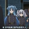 [RH]Shuumatsu_Nani_Shitemasuka_Isogashii_Desuka_Sukutte_Moratte_Ii_Desuka[05][BIG5][720P][(023371)2017-08-26-10-19-33].JPG