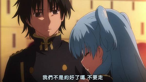 [RH]Shuumatsu_Nani_Shitemasuka_Isogashii_Desuka_Sukutte_Moratte_Ii_Desuka[05][BIG5][720P][(031189)2017-08-26-10-25-11].JPG