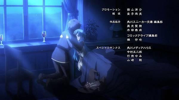 [RH]Shuumatsu_Nani_Shitemasuka_Isogashii_Desuka_Sukutte_Moratte_Ii_Desuka[06][BIG5][720P][(034192)2017-08-26-10-49-46].JPG