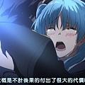 [RH]Shuumatsu_Nani_Shitemasuka_Isogashii_Desuka_Sukutte_Moratte_Ii_Desuka[06][BIG5][720P][(034810)2017-08-26-10-50-12].JPG