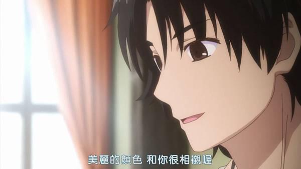 [RH]Shuumatsu_Nani_Shitemasuka_Isogashii_Desuka_Sukutte_Moratte_Ii_Desuka[07][BIG5][720P][(023226)2017-08-26-11-05-54].JPG