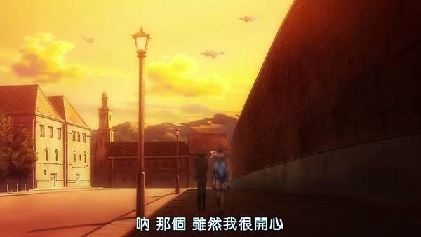 [RH]Shuumatsu_Nani_Shitemasuka_Isogashii_Desuka_Sukutte_Moratte_Ii_Desuka[08][BIG5][720P][(016500)2017-08-26-11-27-40].JPG