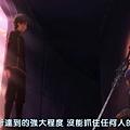 [RH]Shuumatsu_Nani_Shitemasuka_Isogashii_Desuka_Sukutte_Moratte_Ii_Desuka[12][END][BIG5][720P][(011326)2017-08-26-13-34-52].JPG