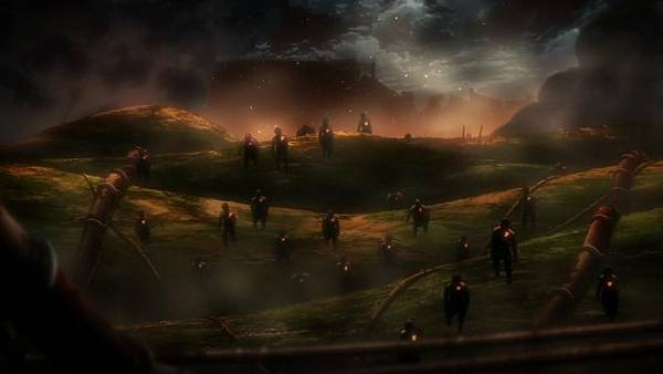 [Airota][Kabaneri of the Iron fortress][01][1280x720][x264_AAC][CHT][(022793)2017-08-27-10-31-32].JPG