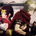 [Airota][Kabaneri of the Iron fortress][02][1280x720][x264_AAC][CHT][(002158)2017-08-27-10-41-00].JPG