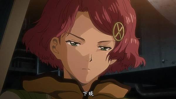 [Airota][Kabaneri of the Iron fortress][03][1280x720][x264_AAC][CHT][(016926)2017-08-27-11-14-11].JPG