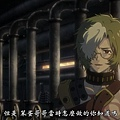 [Airota][Kabaneri of the Iron fortress][03][1280x720][x264_AAC][CHT][(018975)2017-08-27-11-15-36].JPG