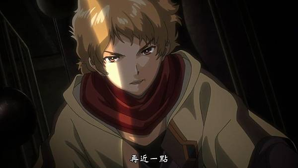 [Airota][Kabaneri of the Iron fortress][06][1280x720][x264_AAC][CHT][(024737)2017-08-27-12-44-36].JPG