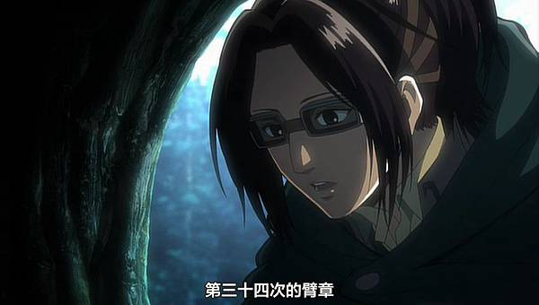 [KTXP][Shingeki no Kyojin][OAD1][3.5][BIG5][480p][MP4][(017021)2017-10-01-09-30-24].JPG