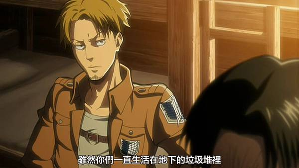[KTXP][Shingeki no Kyojin][OAD5][0.5B][BIG5][720p][MP4][(005964)2017-10-01-11-06-27].JPG